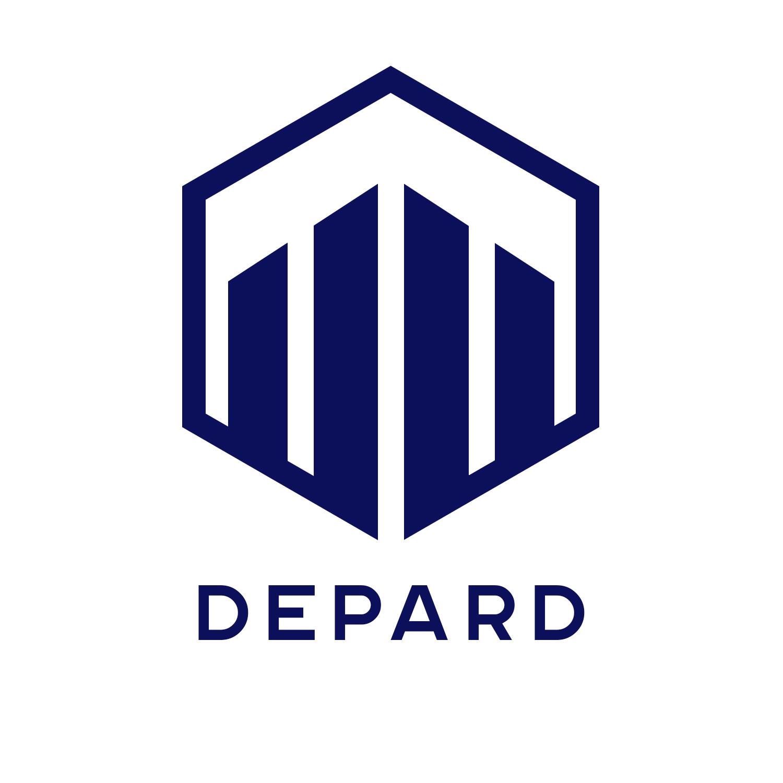 Логотип для компании (услуги недвижимость) фото f_54359301c8e7b49f.jpg