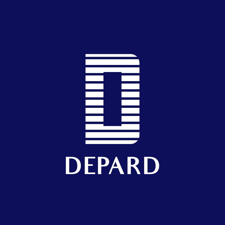Логотип для компании (услуги недвижимость) фото f_605592ee48201442.png