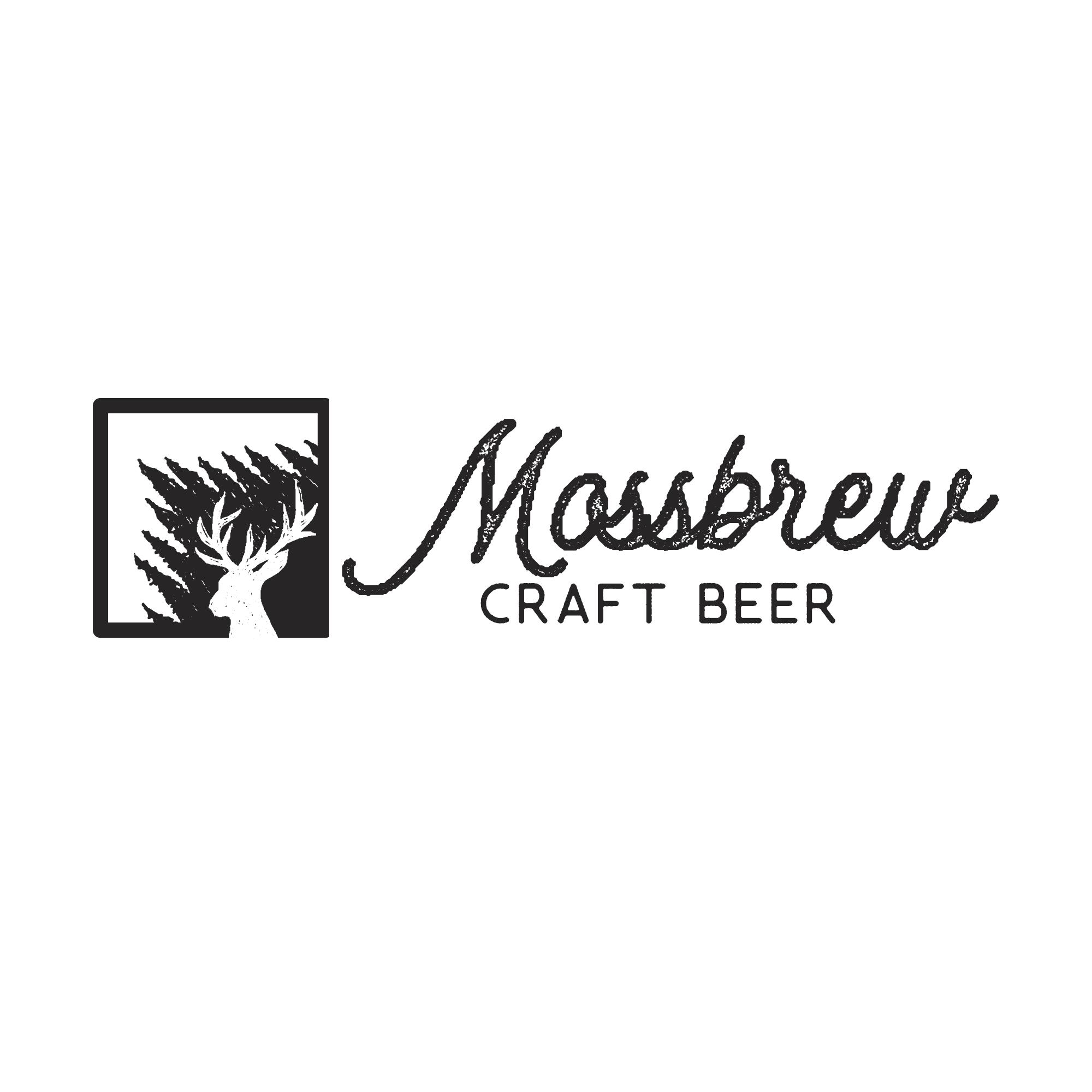 Логотип для пивоварни фото f_62359883883045dd.png