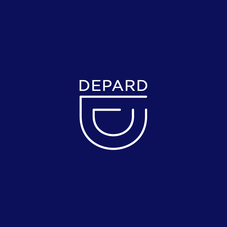 Логотип для компании (услуги недвижимость) фото f_894592ef37493a2a.png