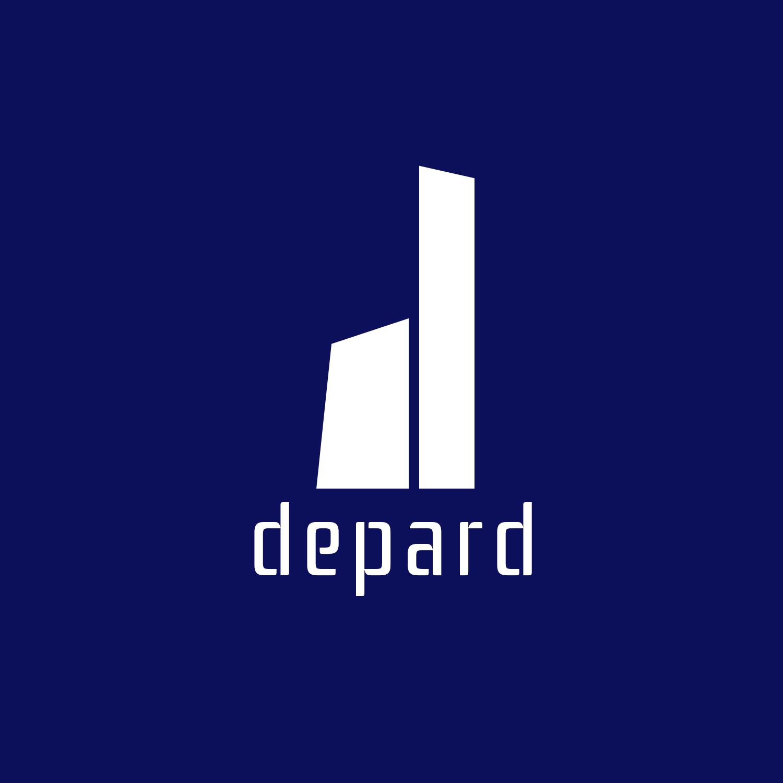 Логотип для компании (услуги недвижимость) фото f_964592ed765e8107.jpg