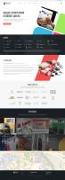 """Дизайн раздела интернет-магазина для сайта рекламно-производственной компании """"Мидас"""""""