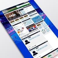 Информационный портал федерации минифутбола