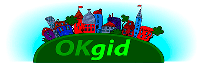 Логотип для сайта OKgid.ru фото f_88557c5ed17bdf63.png