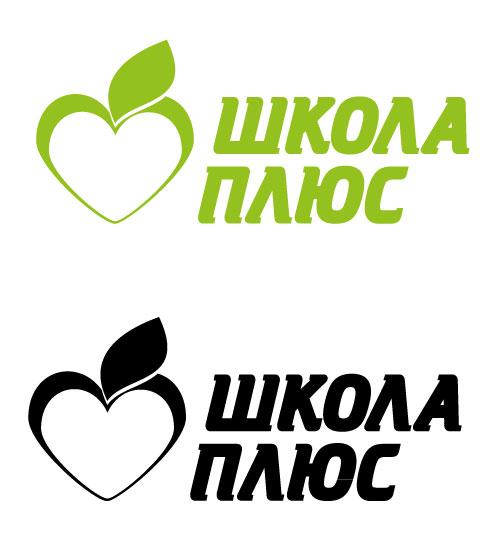 Разработка логотипа и пары элементов фирменного стиля фото f_4dad7a5d45e78.jpg