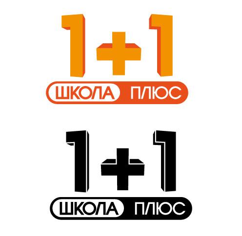 Разработка логотипа и пары элементов фирменного стиля фото f_4daea1e424670.jpg