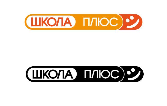 Разработка логотипа и пары элементов фирменного стиля фото f_4daea1ec47f99.jpg