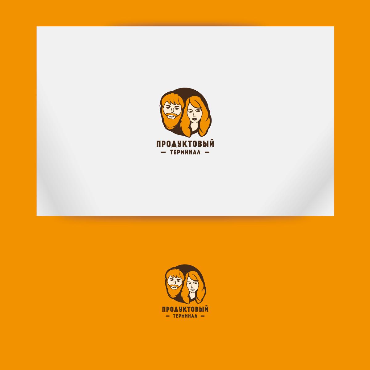 Логотип для сети продуктовых магазинов фото f_63056fd09beb9fe8.jpg