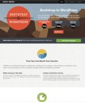 b2w (Wordpress)