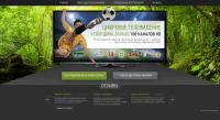 Seetv (Wordpress)