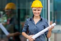 10 вечных ссылок на сайтах строительной тематики.