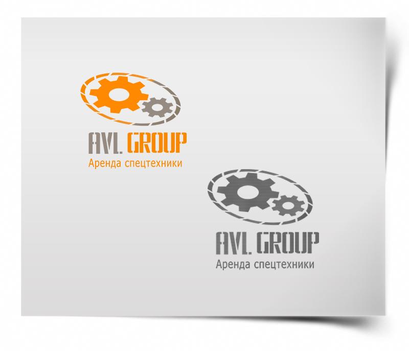 Придумать логотип фото f_60453e771f3cdcb5.jpg