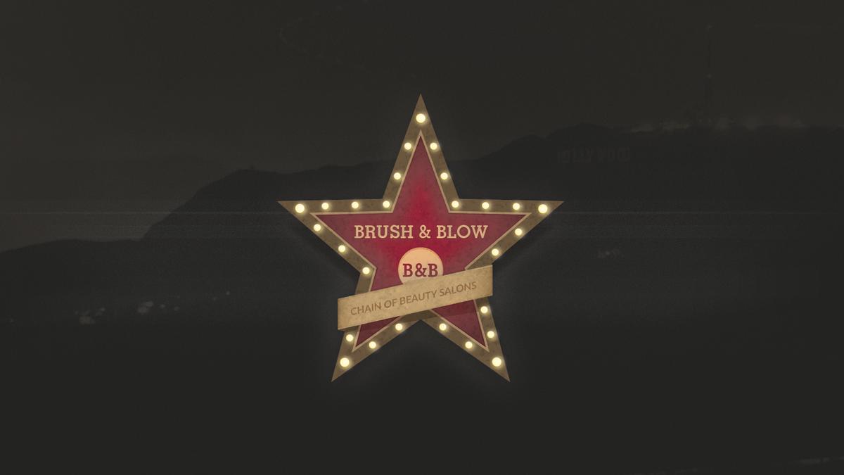 создание логотипа и фирменного стиля фото f_2675640af7085060.png