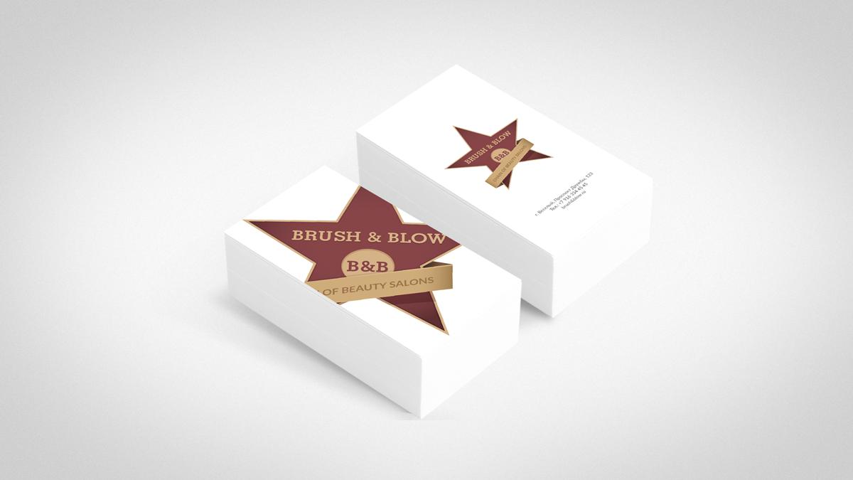 создание логотипа и фирменного стиля фото f_4715640828b85507.png