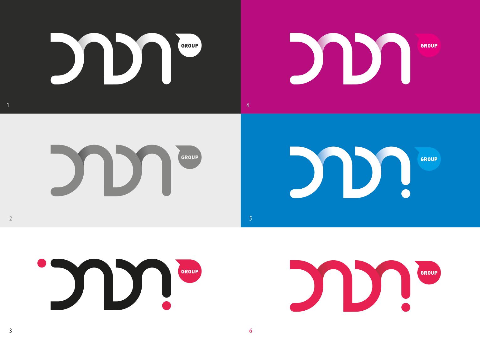 Разработка логотипа фото f_813598c4bb2da691.png