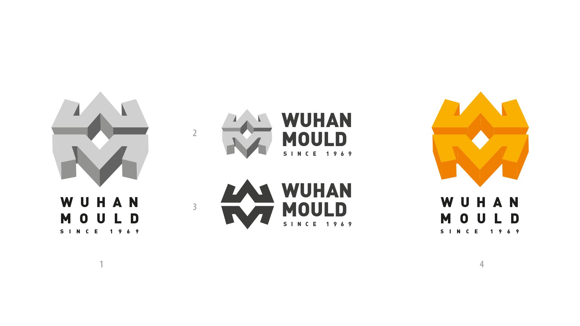 Создать логотип для фабрики пресс-форм фото f_978598c1bac9bb7f.png