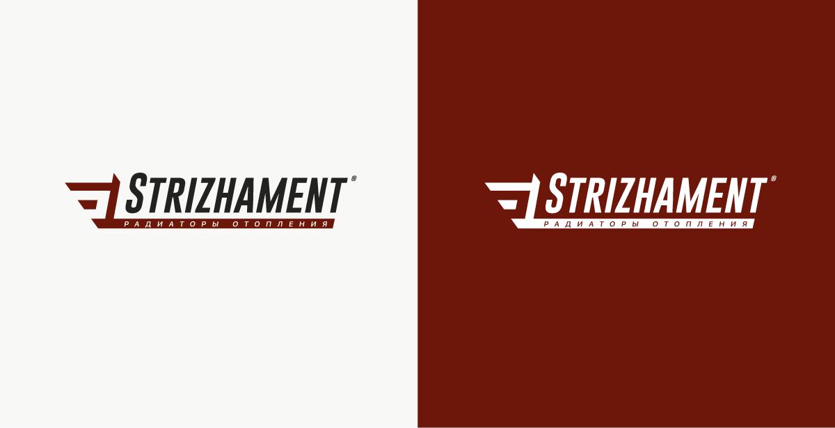 Дизайн лого бренда фото f_9995d4d618680ab0.png