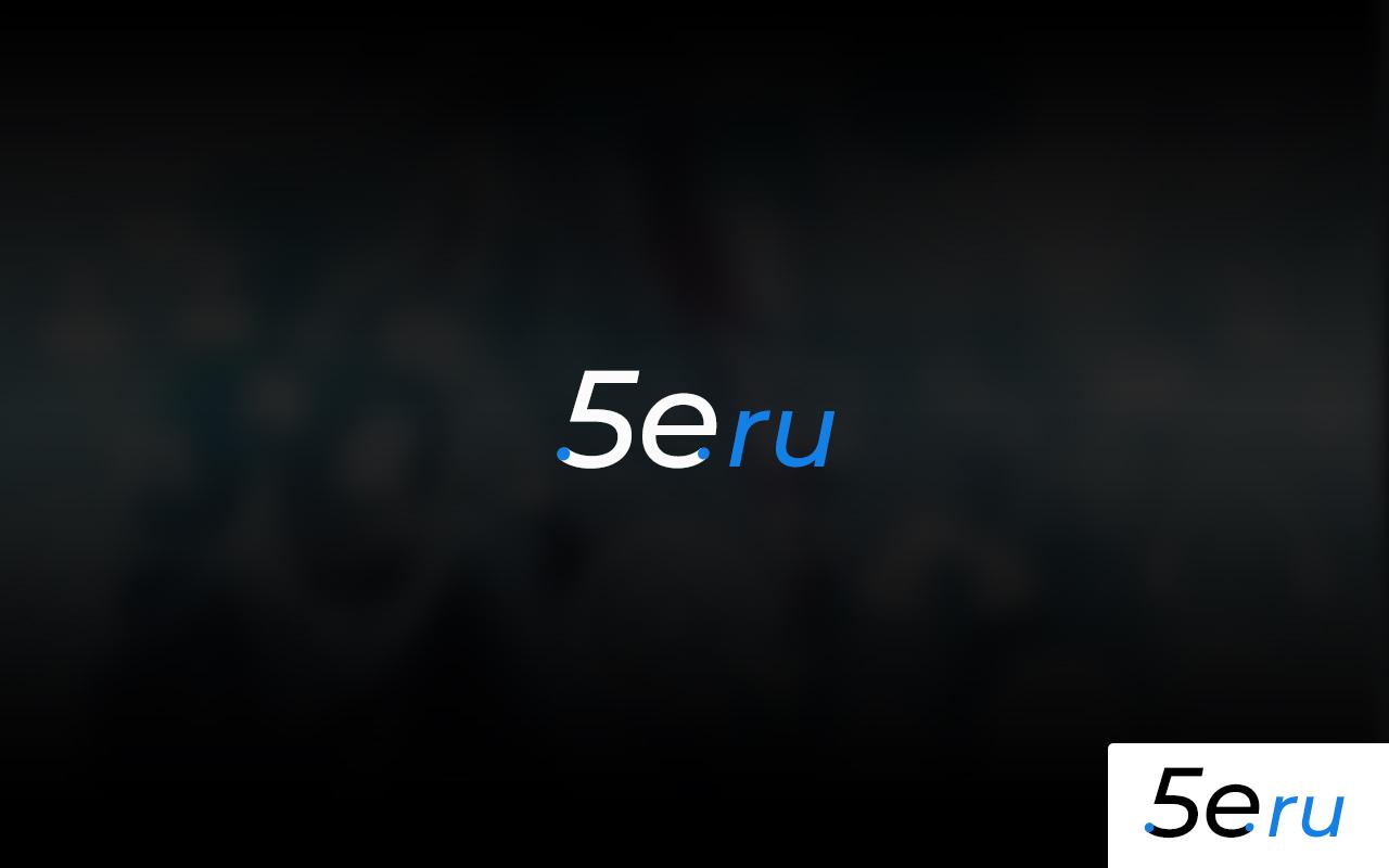 Нарисовать логотип для группы компаний  фото f_0625cdc58003890b.jpg