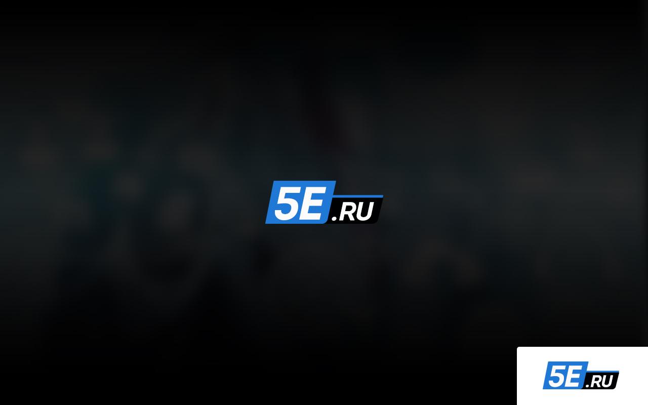 Нарисовать логотип для группы компаний  фото f_3835cdc5801f14c6.jpg