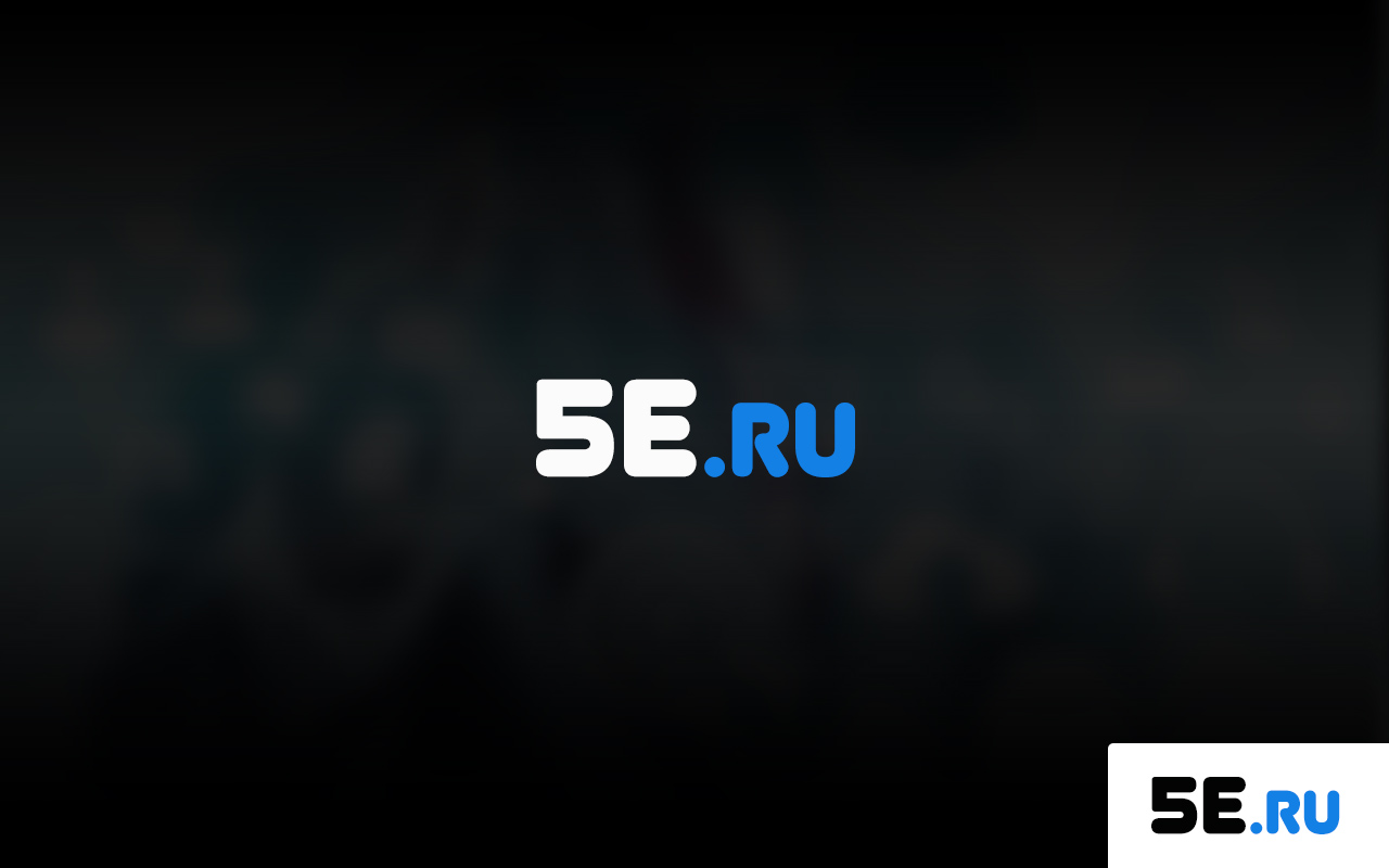 Нарисовать логотип для группы компаний  фото f_6195cdc57feac79e.jpg