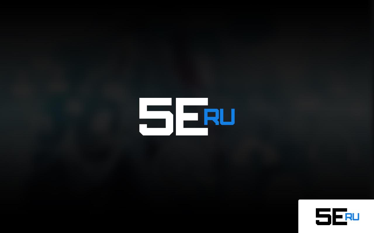 Нарисовать логотип для группы компаний  фото f_8405cdc580939d2e.jpg