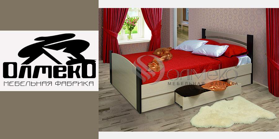 Ребрендинг/Редизайн логотипа Мебельной Фабрики фото f_480548cb74509f51.jpg
