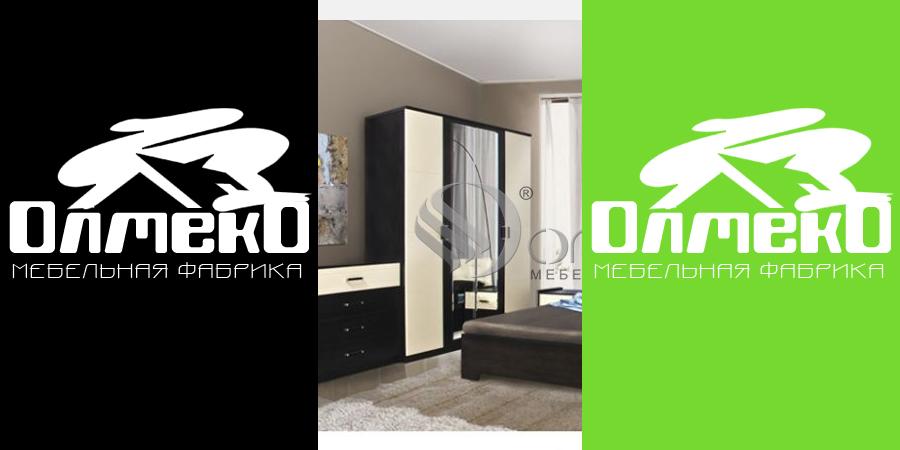 Ребрендинг/Редизайн логотипа Мебельной Фабрики фото f_570548cb74dc5eae.jpg