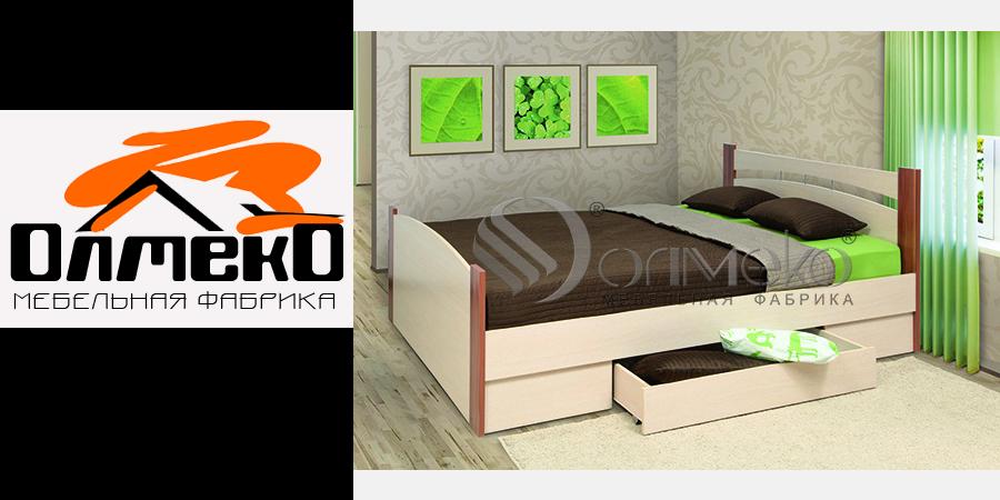 Ребрендинг/Редизайн логотипа Мебельной Фабрики фото f_895548cb741bc96d.jpg