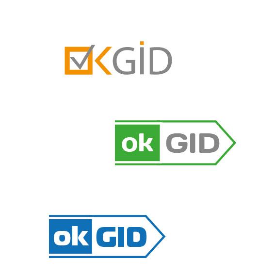 Логотип для сайта OKgid.ru фото f_22057c85295cb3fa.jpg