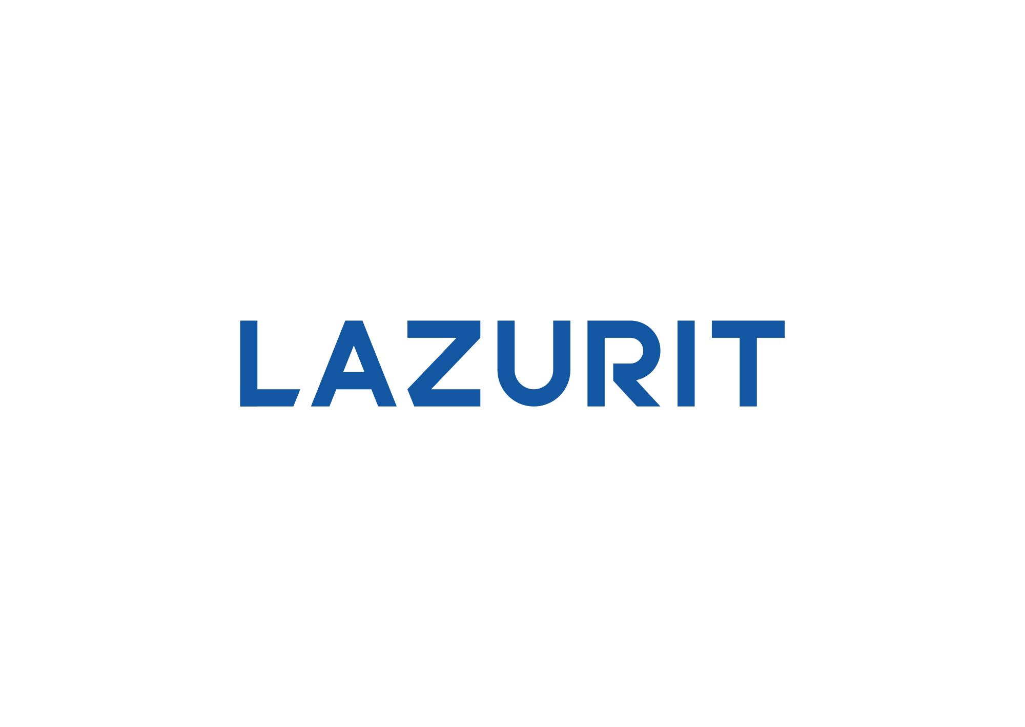 Рестайлинг логотипа компании. фото f_2865efcdb175273d.jpg