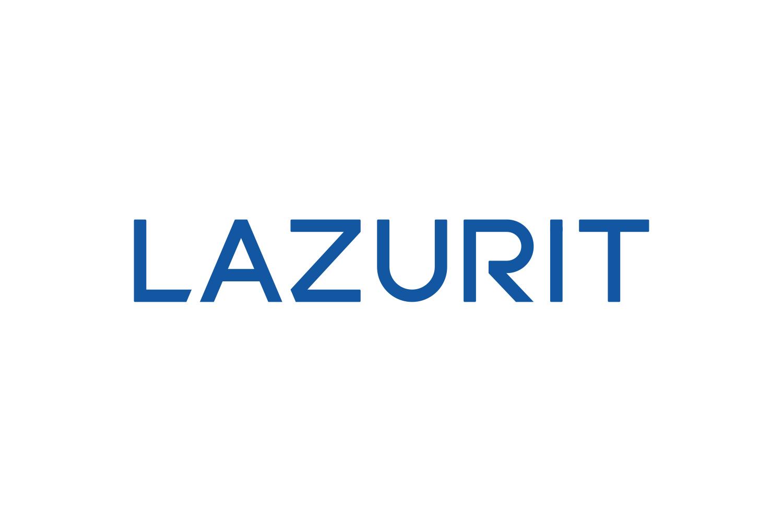 Рестайлинг логотипа компании. фото f_7365efc84f1ae7b2.jpg