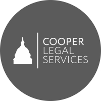 Cooper Legal Services