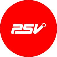 Логотип для компании-производителя автомобильных аксессуаров PSV