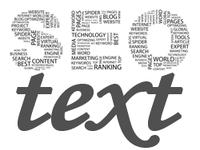 Написание seo текста размером 4000-5000 символов
