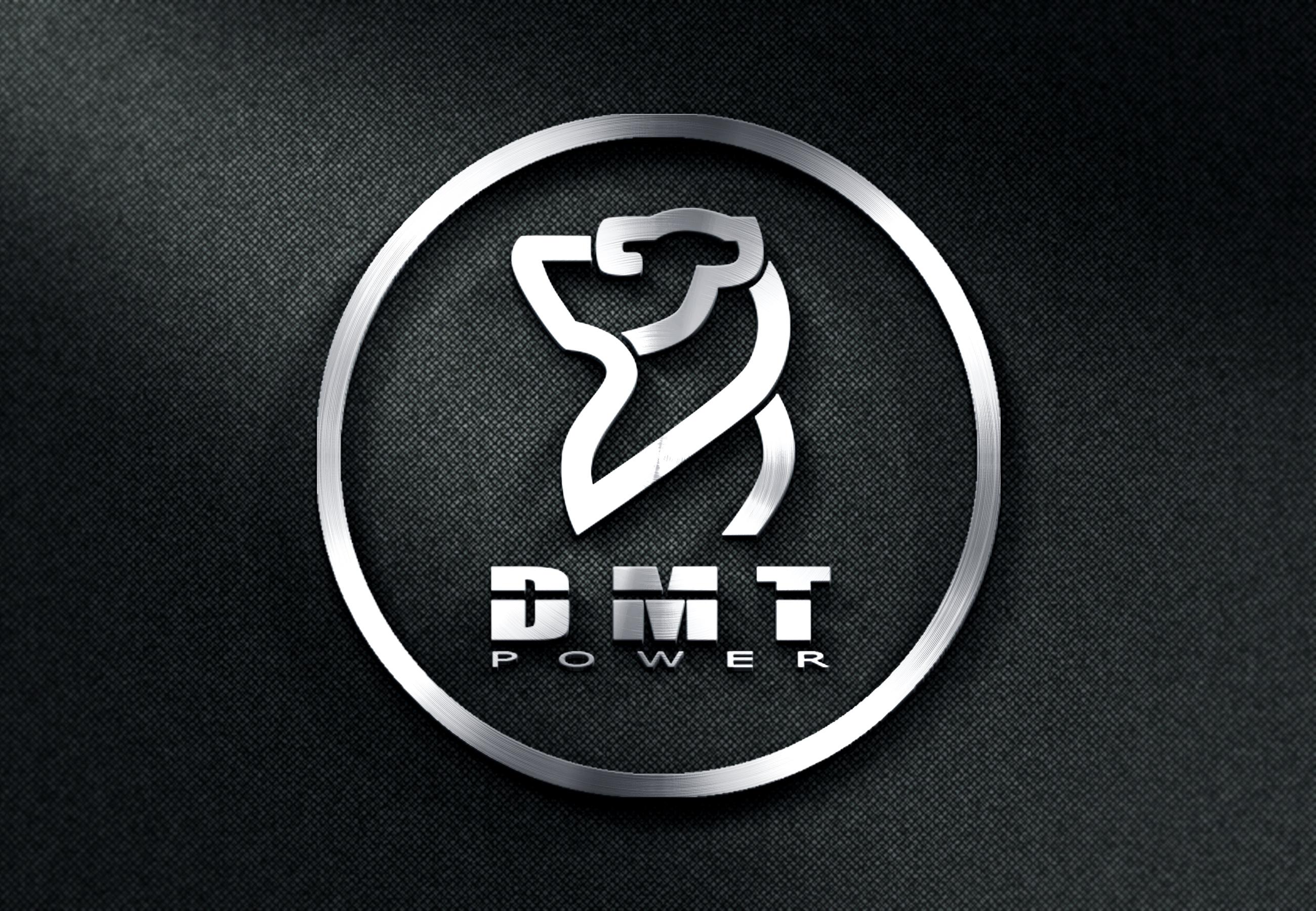 Логотип для Тюнинг Ателье фото f_0705527a8eddb78b.jpg