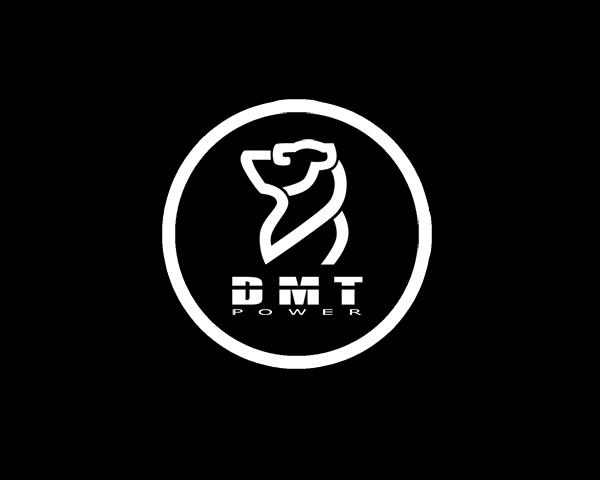 Логотип для Тюнинг Ателье фото f_5955523bb7d66869.jpg