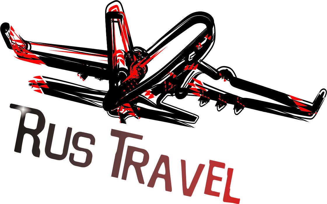 Разработка логотипа фото f_1895b3d1f353dcc1.jpg