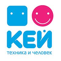 Кей - российская федеральная сеть супермаркетов цифровой техники