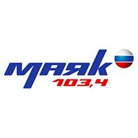 Государственная радиовещательная компания «Маяк»