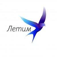 Логотип службы доставки