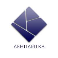 логотип для магазина плитки
