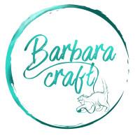 Barbara Craft  2