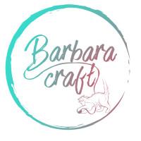 Barbara Craft