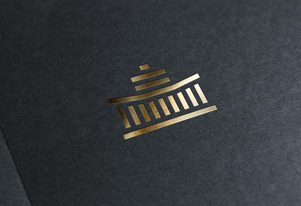 Разработка логотипа для Театра Российской Армии фото f_8785880c36e67e56.png