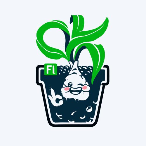Стикерпаки на день фриланса для FL.ru фото f_0255cc5e388d17c9.jpg