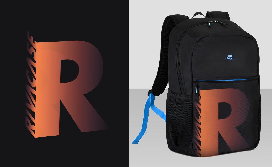 Конкурс на создание оригинального принта для рюкзаков фото f_2035f8bd58a82756.png