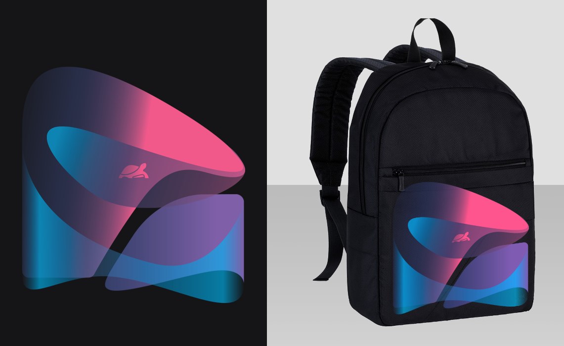 Конкурс на создание оригинального принта для рюкзаков фото f_2545f8c4af735f61.png