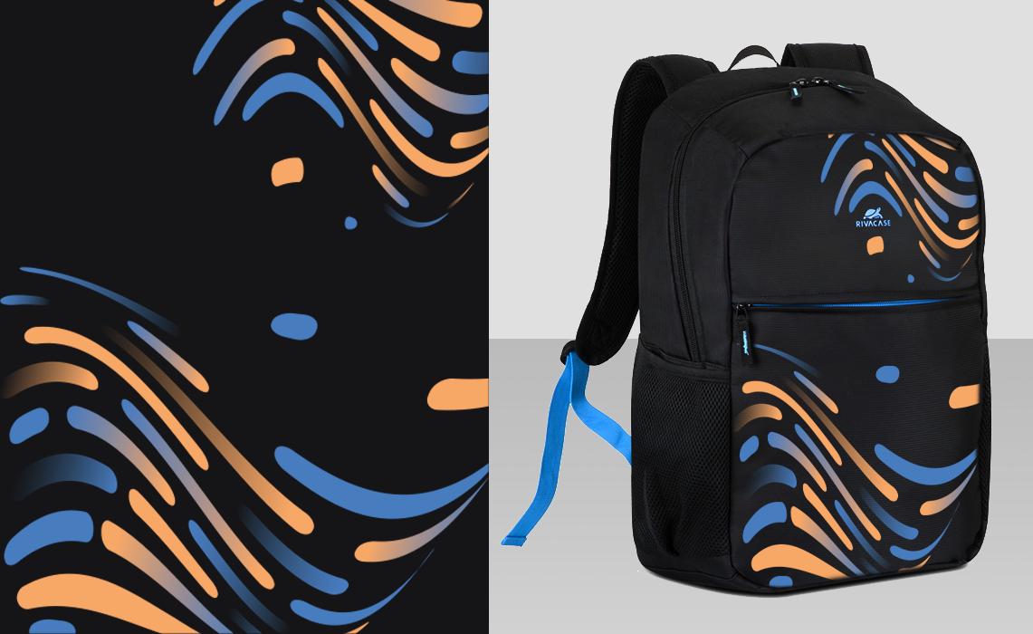 Конкурс на создание оригинального принта для рюкзаков фото f_3245f8c3c9176e8b.png