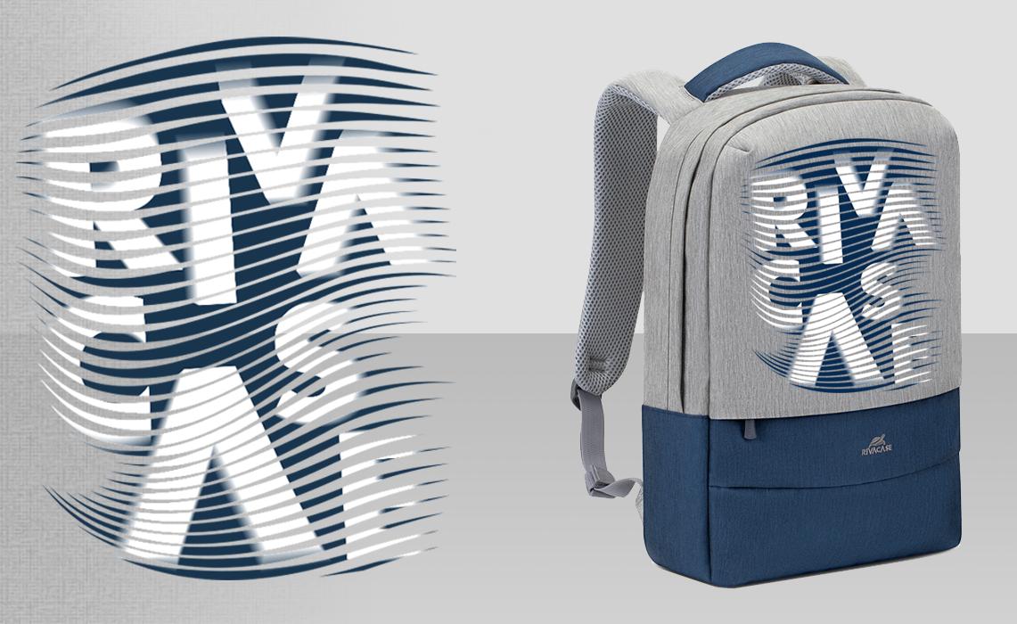 Конкурс на создание оригинального принта для рюкзаков фото f_5085f8bd5853d00e.png