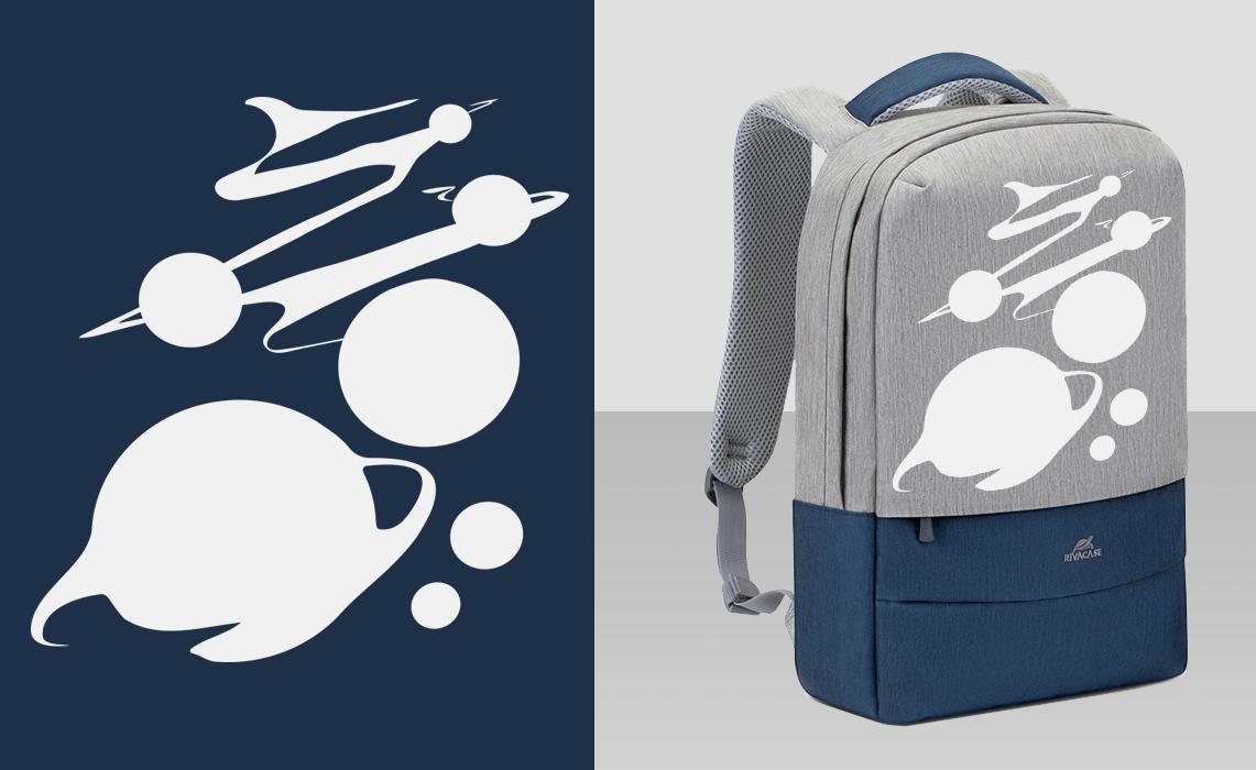 Конкурс на создание оригинального принта для рюкзаков фото f_6225f8c3c8d03eda.png
